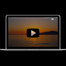 Video Desktop Lite