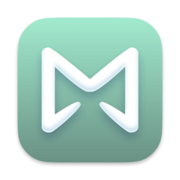 Logo for MailButler