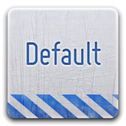 Logo for defaults