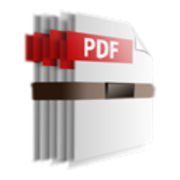 merge pdf free download mac