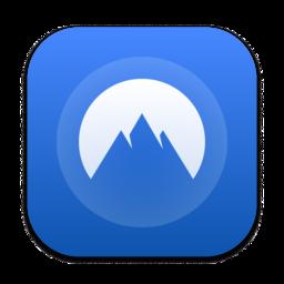 NordVPN 4 15 5 Free Download for Mac | MacUpdate