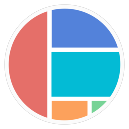 Logo for Profiling Viewer