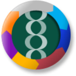Logo for Genome Compiler