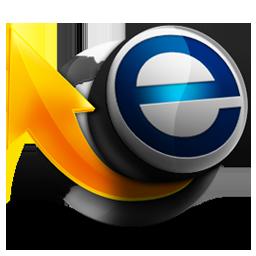 loose ebooks for kindle app on ipad