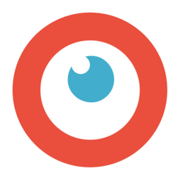 Logo for Viewer for Periscope