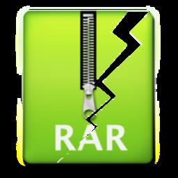 RarSplitMaker