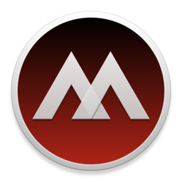 Logo for Myriad