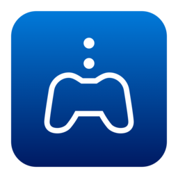 Logo for PS4 Remote Play
