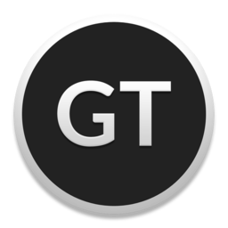 Logo for GistTool