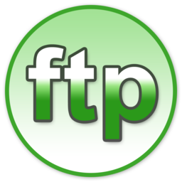Logo for Favorite FTP