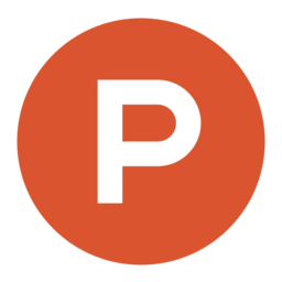 Logo for Product Hunt
