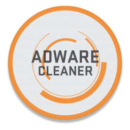 Logo for Adware Cleaner