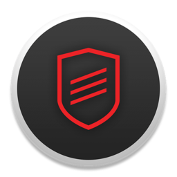 Logo for Privacy Guard