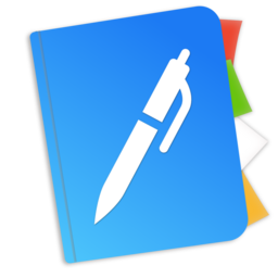 Note-Ify Notes is part of Text Editors, plain and simple
