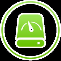AmorphousDiskMark 1 1 Free Download for Mac   MacUpdate