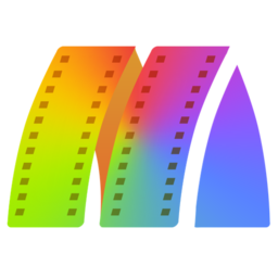 Logo for MovieMator