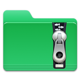 The Unarchiver 4 1 0 Free Download for Mac | MacUpdate