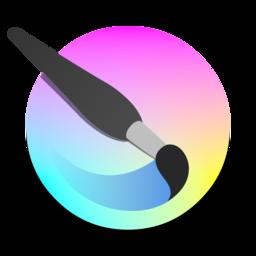 Krita 4 2 5 Free Download for Mac   MacUpdate
