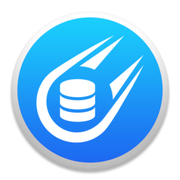 Logo for MySQL Optimizer