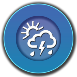 Logo for Weather Calculator