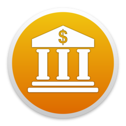 Logo for Banking Finance Calculator