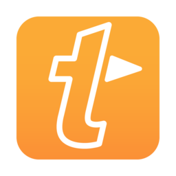 Logo for TextExpander: Team Plan