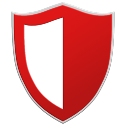 Logo for AdBlocker Privacy Pro