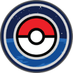 Logo for Pokemon GO Live Map