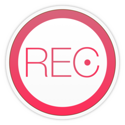 Logo for Recordam