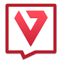 Logo for VSDX Annotator