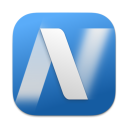 Logo for News Explorer