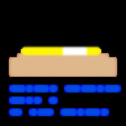 Morse Mania X