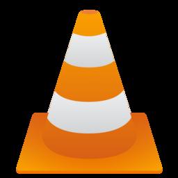 VLC Media Player 3 0 7 1 free download for Mac | MacUpdate