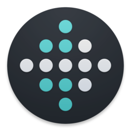 Logo for Fitbit Connect