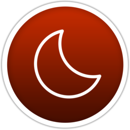Logo for QuickSleep