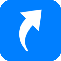 Logo for App Shortcut