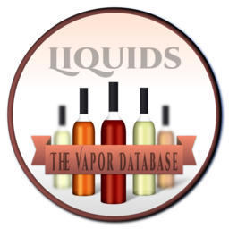 Logo for Liquid Database