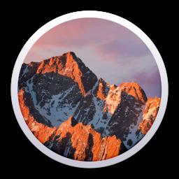 macOS Sierra Security Updates