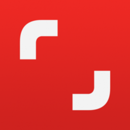 Logo for Shutterstock