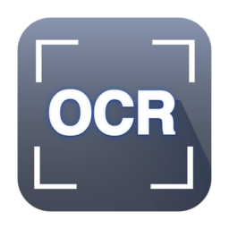 Logo for Cisdem OCRWizard