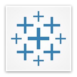 Tableau Public 2019 2 3 Free Download for Mac | MacUpdate