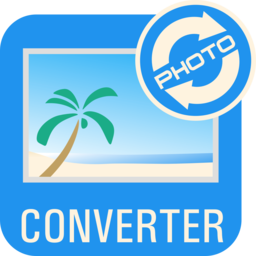 Logo for iFotosoft Photo Converter