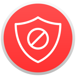 Logo for Ad Blocker