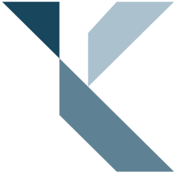 Logo for Kruptos 2 Professional