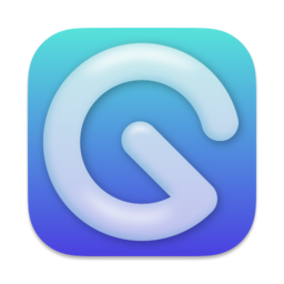 Logo for GIF'ted