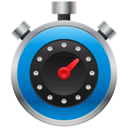 Logo for Menu Stopwatch