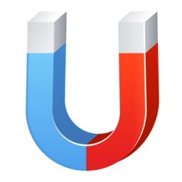 Logo for App Uninstaller