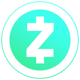 Logo for Zcash Miner