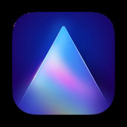 Luminar 4 Download