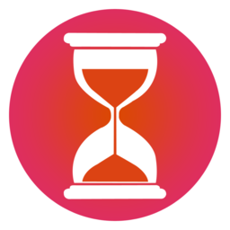 Logo for Time Manager